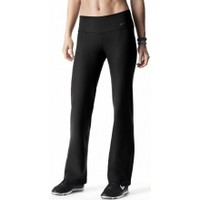 Nike Women's Legend Dri-FIT Cotton Classic Pants