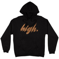 High Animal Style Hoodie – Odd Future Europe Webstore