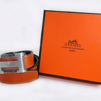 BEST DEAL, Luxury HERMES Designer Belt Buckle, Paris, FRANCE, For Him, For Her