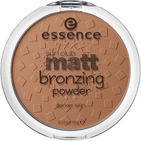 Sun Club Matt Bronzing Powder | Ulta Beauty