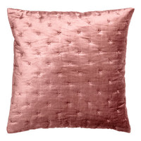 H&M Velvet Cushion Cover $12.99