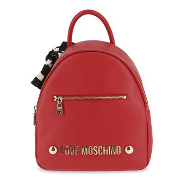Love Moschino Jc4307pp06ku
