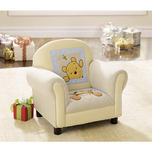 Kids Line Winnie The Pooh Soft Amp Fuzzy From Toysrus Bebe