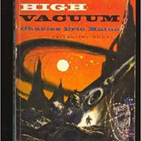 High Vacuum eric maine - Google Search