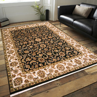 Tips to Choose a Quality Area Rug
