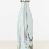 Swell Beach Cottage Water Bottle - Urban Outfitters
