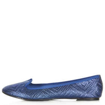 MARIAN Embossed Slippers - New In This Week  - New In