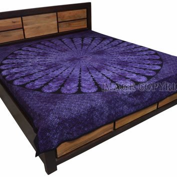 Cheap Twin Mattress Sets Means That Cheap Twin Box Spring Mattress Set Bed Felt When 100 Cheap