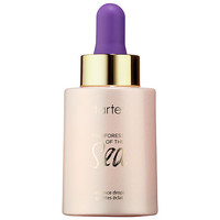 Rainforest of the Sea Radiance Drops - tarte | Sephora