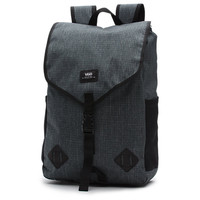 Nelson Backpack | Shop at Vans