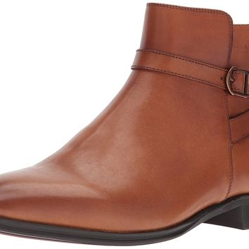 Aldo Men's Godeno Boot