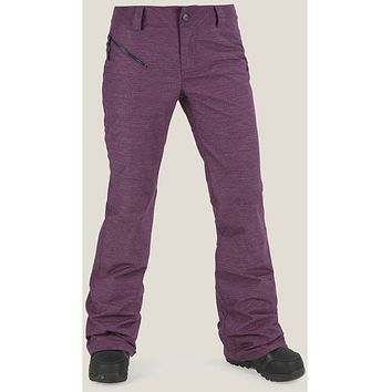 Volcom Pinto Women's Snow Pants