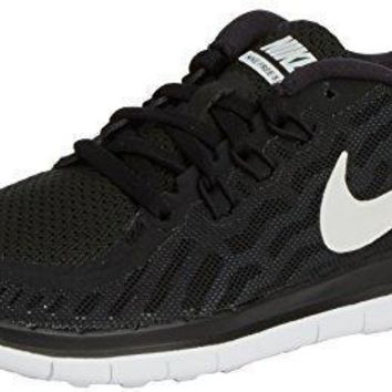 Nike Kids Free 5.0 (GS) Running Shoe
