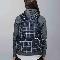 back to class backpack | women's we made too much | lululemon athletica