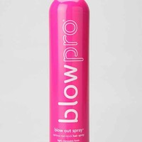 blowpro Blow Out Spray Serious Non-Stick Hair Spray- Assorted One