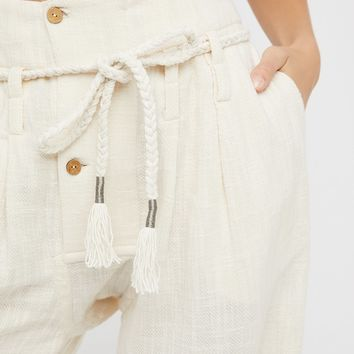 Free People Sienna Pant