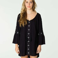 Billabong Women's Stone Melody Dress