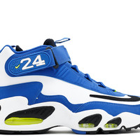 """air griffey max 1 """"2016 release"""""""