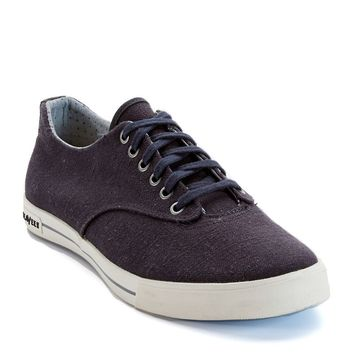 Lucky Brand Seavees Hermosa Mens - Navy