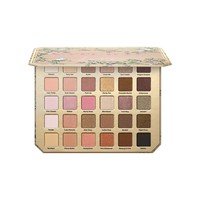 Hot Sale 30-color Eye Shadow [11552234700]