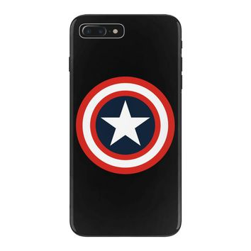 marvel iPhone 7 Plus Case
