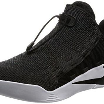 NIKE Mens Kobe A.D. NXT Basketball Shoes