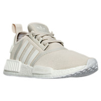 Women's Adidas Nmd Runner Casual Shoes | Finish Line