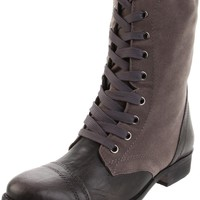 Wanted Shoes Women's Forge Bootie