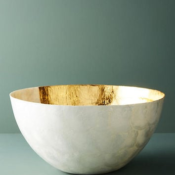 Ursula Serving Bowl