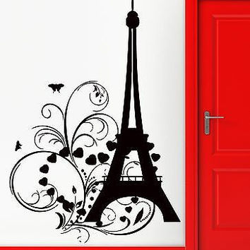 Best Paris Bedroom Products On Wanelo