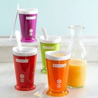 Zoku Slush and Shake Maker