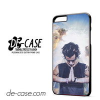 Harry Style DEAL-5157 Apple Phonecase Cover For Iphone 6/ 6S Plus