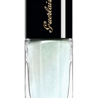 Guerlain 'Star Dust' Nail Lacquer (Limited Edition) | Nordstrom