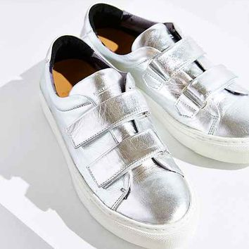Royal Republiq Elpique Strap Sneaker-