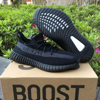 Adidas Yeezy 350 V2 Gray warrior 36----46