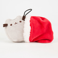 Pusheen Stocking | Toys & Novelties