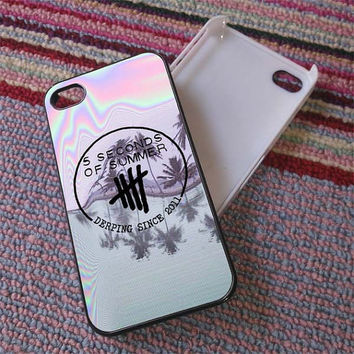 5SOS Derping Case for iPhone 4/4s,iPhone 5/5s/5c,iPhone 6/6 Plus,ipod 4/5,Samsung Galaxy S3/s4/s5 note 3 plastic & Rubber case