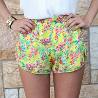 ISLAND BLOOMS SHORTS , DRESSES, TOPS, BOTTOMS, JACKETS & JUMPERS, ACCESSORIES, 50% OFF SALE, PRE ORDER, NEW ARRIVALS, PLAYSUIT, COLOUR, GIFT VOUCHER,,Yellow Australia, Queensland, Brisbane