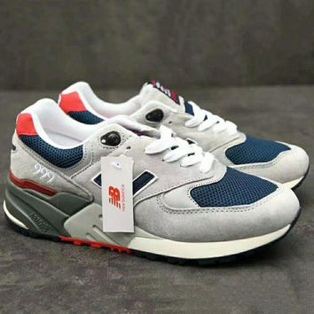 ONETOW new balance trending casual running sport sneakers shoes grey g xyxy ftq