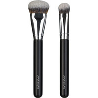 Must-Have Baking Brush Duo | Ulta Beauty