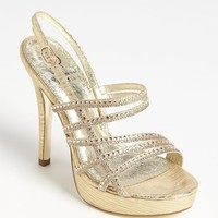 Women's Adrianna Papell 'Maxine' Sandal