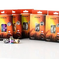 SMOK TFV8 Baby V2 Replacement Coils (3 Pc)