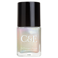 Crabtree & Evelyn Nail Lacquer, Opal