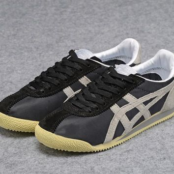 Asics Casual Shoes Sport Flats Shoes Sneakers-196