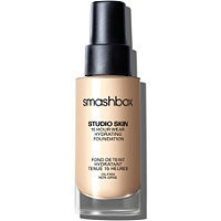 Smashbox Studio Skin 15 Hour Wear Hydrating Foundation 1.1 Ulta.com - Cosmetics, Fragrance, Salon and Beauty Gifts
