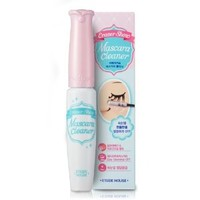 Etude House Eraser Show Mascara Cleaner 12ml