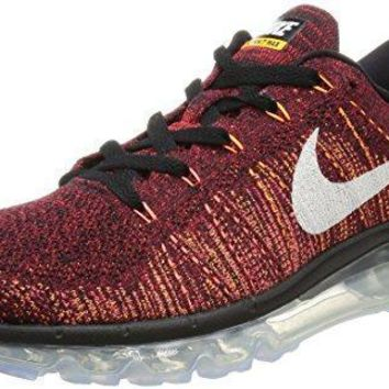 nike flyknit air max mens running trainers 620469 sneakers shoes nike air max
