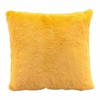 Palmer Pillow Yellow