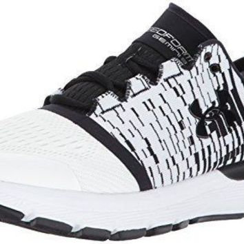 Men's Running Shoes Under Armour SpeedForm Gemini Graphic Rubber sole