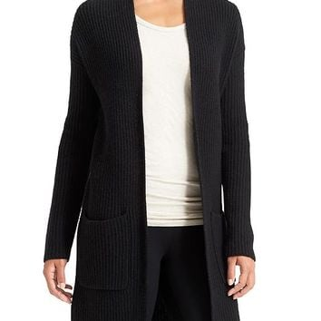 Athleta Womens Sunday Sweater